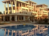 apolonia_resort4_sozopol