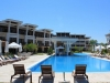 apolonia_resort4_sozopol5
