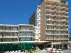 arda3_sunny_beach1