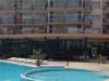 arda3_sunny_beach2