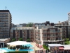 astoria4_sunny_beach2