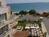 berlin_beach3_saint_vlas2