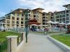 byala_beach_resort4_biala1