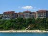 byala_beach_resort4_biala2