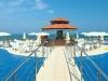 byala_beach_resort4_biala3