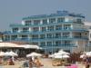 blue_bay_sunny_beach1