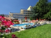 gradina3_golden_sands1