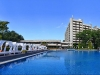 grand_hotel_varna5_stconstantin1