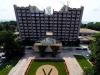 grand_hotel_varna5_stconstantin2