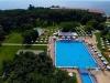 grand_hotel_varna5_stconstantin3