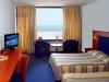 grand_hotel_varna5_stconstantin4