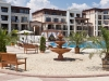 green_life_resort4_kavatsi