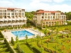 green_life_resort4_kavatsi2