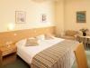 hotel_sol_aurora4_umag4