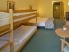 hotel_sol_aurora4_umag5