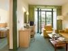 hotel_sol_aurora4_umag6