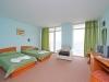 inter_hotel_pomorie3_pomorie4