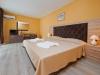 inter_hotel_pomorie3_pomorie5