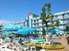 kotva4_sunny_beach2