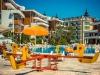 messambria_fort_beach3_st_vlas2