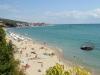 messambria_fort_beach3_st_vlas3
