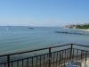 messambria_fort_beach3_st_vlas7