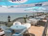 mirage_of_nessebar4_nessebar6