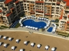 obzor_beach_resort4_obzor3