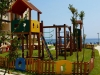 obzor_beach_resort4_obzor6