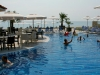 obzor_beach_resort4_obzor7