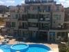 selena_beach3_sozopol