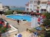 selena_beach3_sozopol2