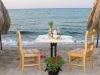 selena_beach3_sozopol6