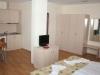 serena_residence2_sozopol3
