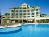 spa_hotel_romance_splendid4_stconstantin1