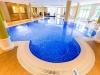 spa_hotel_romance_splendid4_stconstantin4