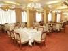 spa_hotel_romance_splendid4_stconstantin5