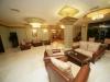 spa_hotel_romance_splendid4_stconstantin6