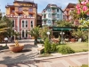 st_george4_pomorie1