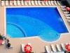 amaris_sunny_beach5