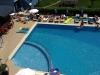 amaris_sunny_beach7