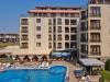 camelot_residence2_sunny_beach