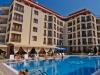 camelot_residence_sunny_beach
