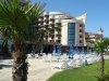 fiesta_sunny_beach1