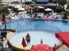 fiesta_sunny_beach3