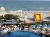 fiesta_sunny_beach5