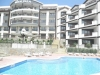 royal_palm2_saint_vlas1