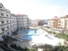 royal_palm5_saint_vlas1