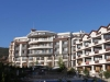 royal_palm6_saint_vlas1