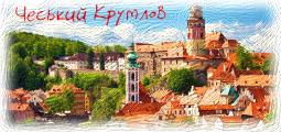 durres3_albania_dt1